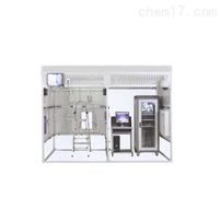 VS-ZLY02樓宇智能化工程實訓設備
