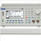 Aim-TTi  TG2512A 函數發生器