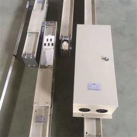 母线插接箱/设备