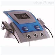 意大利爱美优US13型双频超声波治疗仪