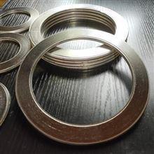 C2230带外环金属石墨缠绕垫