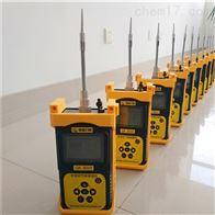 3010PPB级高精度 便携式VOCs挥发性有机物检测仪