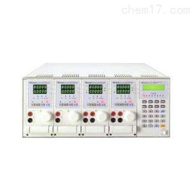 供应63323A电子负载模块 120V/70A/350W