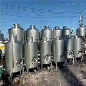 不锈钢立式储罐现货