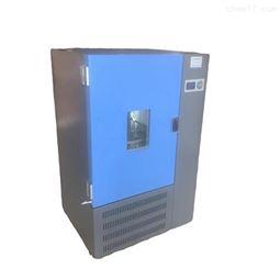 SPX-200低温恒温培养箱源头工厂