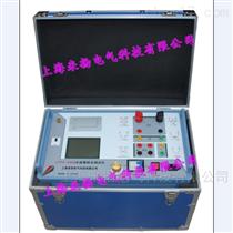 LYFA3000标准机箱互感器测试仪