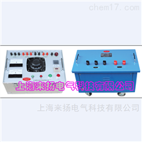 SBF电压互感器倍频交流耐压试验仪