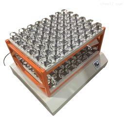 多功能调速振荡器振荡摇床制造商