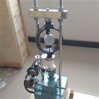 YYW-2电动数显石灰土压力试验仪
