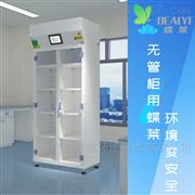 蝶萊凈氣型試劑柜價格