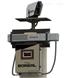 原位式激光气体分析仪