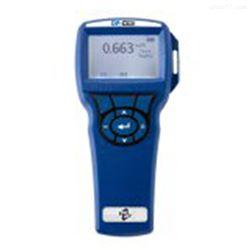 美国TSI-5815微压差计