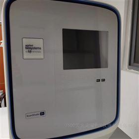 QSDXABI QuantStudioTM 6 Fle PCR仪维修