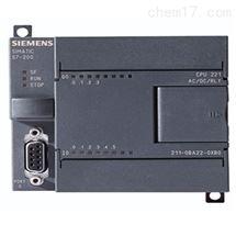 西门子PLC模块6ES7331-7PF11-0AB0使用说明