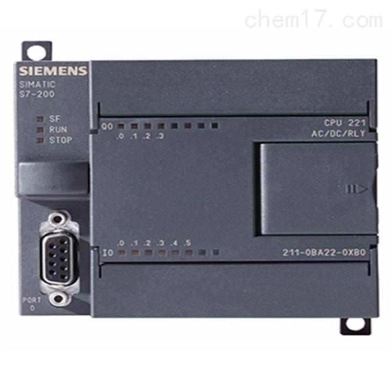 西门子PLC模块6ES7334-0KE00-0AB0使用说明
