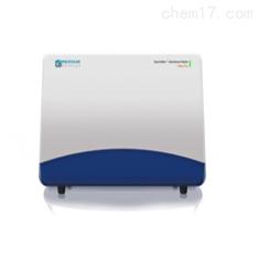 CMaxPlus酶标仪
