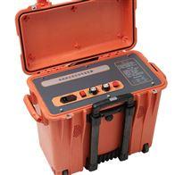 PNDC-IV电缆测试高压信号发生器