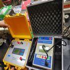 10KV电子式绝缘电阻测试仪