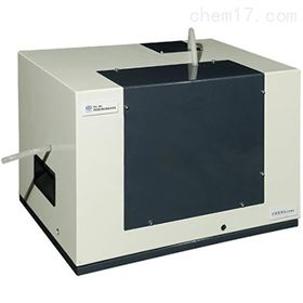 WJL-652上海仪电在线湿法激光粒度分析仪