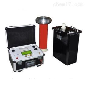 超低频高压发生器30KV