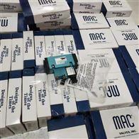 徐州代理煤矿使用美国mac电磁阀
