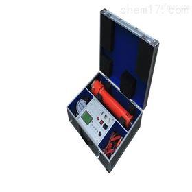 变频超低频高压发生器装置
