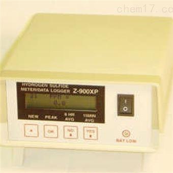 Z-900XP硫化氢气体检测仪