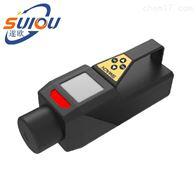 SO3910手持式核素识别仪
