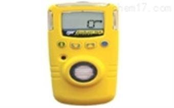 加拿大BWGAXT-H硫化氢检测仪
