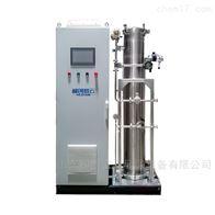 HMS-5K制药厂污水消毒处理臭氧发生器设备