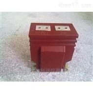 DL19-LZZB11-10全封闭电流互感器