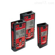 PD42保护套激光测距仪德国喜利得HILTI现货