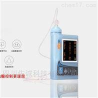 优泵310(蓝牙版)胰岛素注射泵