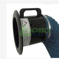 LB-JYXZ防火吸气罩