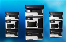 L-3000国产氨基酸自动分析仪