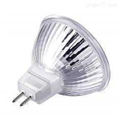 BLV-licht 183052 12V 35W照明射燈