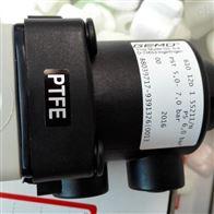 GEMU 61012D155211/N老款代理GEMU节流阀61012D155411/N新款特价