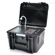 PRn700环境氡/土壤氡测量仪(现货包邮)
