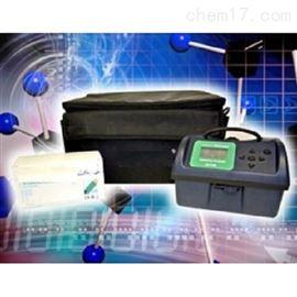 ZRX-15541水样中铅和铜浓度检测仪