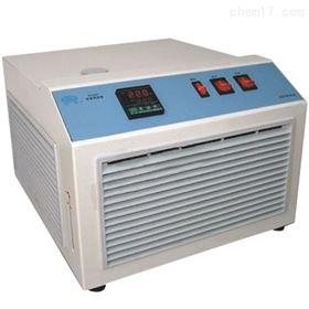 WG-DCZ上海仪电低温恒温槽