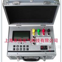 LYDG-8三相高压电容测试仪