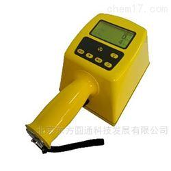 大面积α、β表面污染测量仪