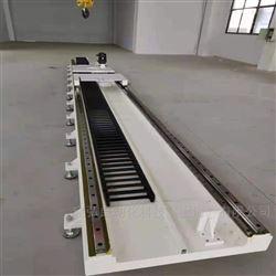 丝杆滑台RCB175-P10-S1200-MR