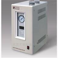 HJ17-BZ13300AN高纯氮气发生器 氮气发生器 高精度氮气发生器