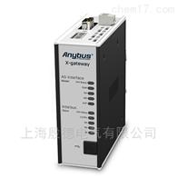 模块AB7006-B瑞典ANYBUS网关ANYBUS模块ANYBUS工业设备