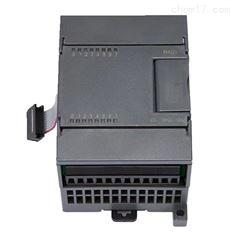回收西门子cpu6ES7 654-0LX48-0XX0
