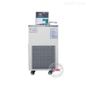 TDC-4020-40℃低温恒温槽价格