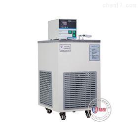 TDC-4030-40℃低温恒温槽哪家好