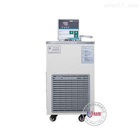 TDC-4010-40℃低温恒温槽厂家