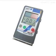 思美高SIMCOFMX-004静电测试仪